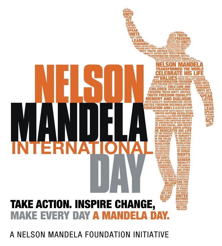 MandelaDay-Logo-INT-Slogan-Colour-Medium.jpg