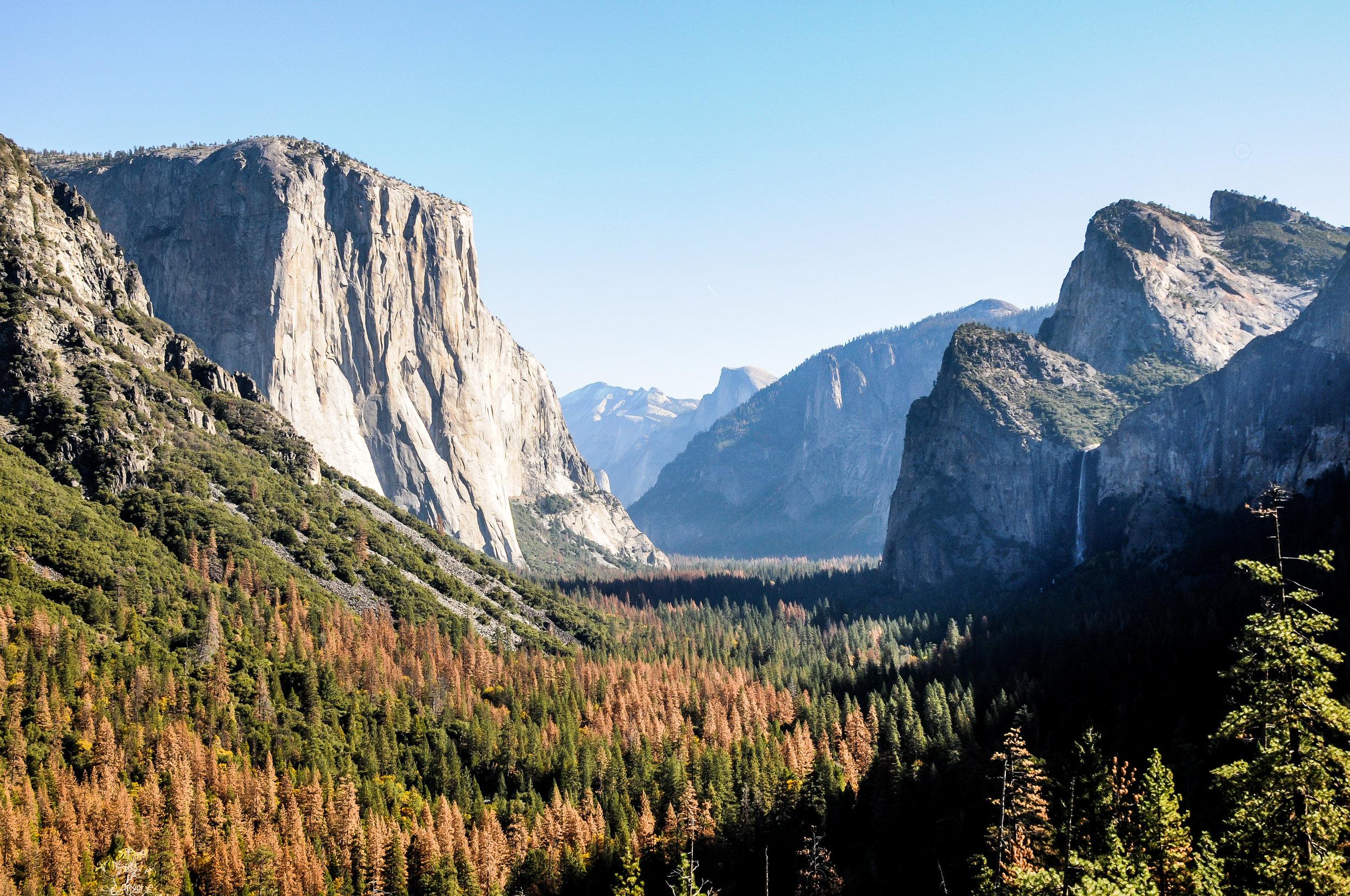 Yosemite-KCFedere-4101.jpg