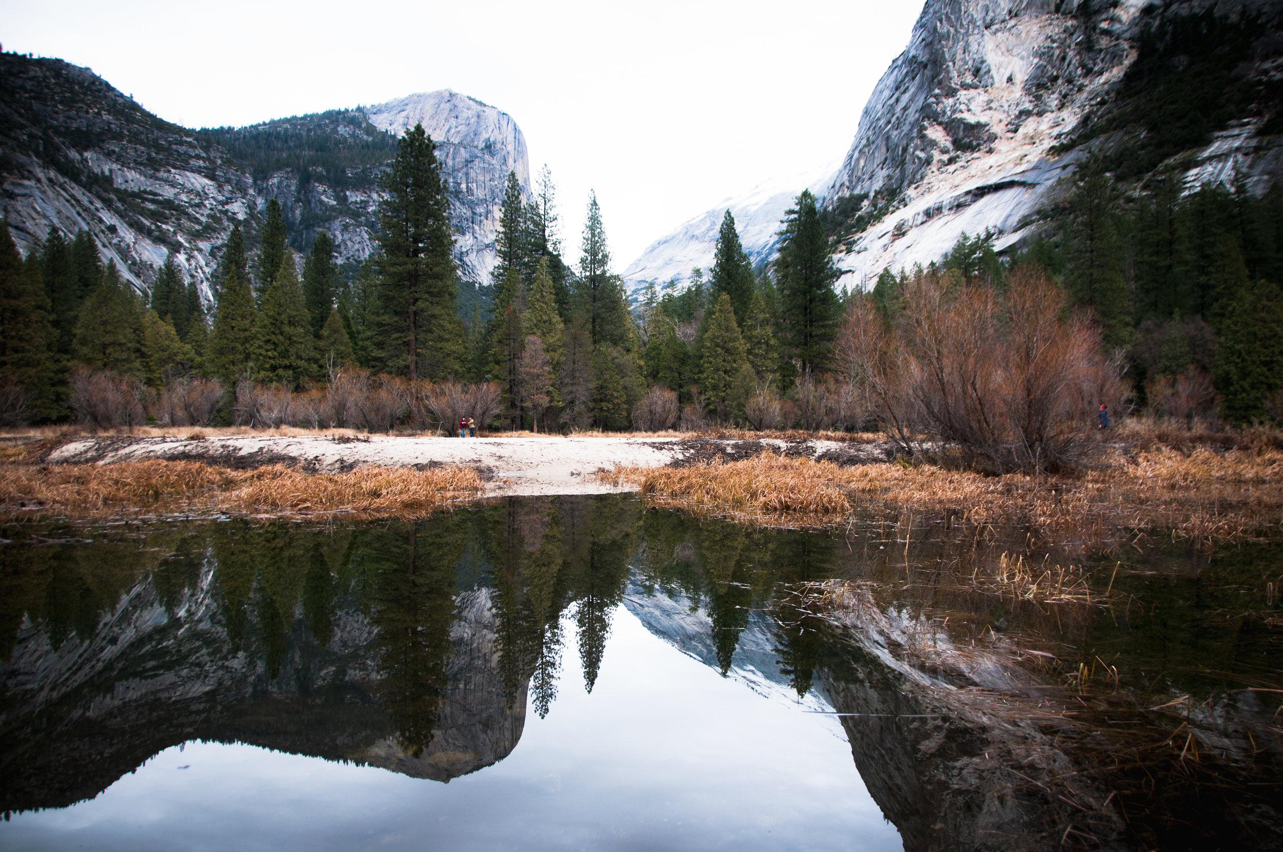 20180111-YosemiteTrip_KCFedere-2373.jpg