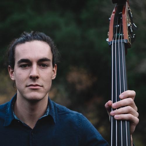 Tyler Harlow Quartet