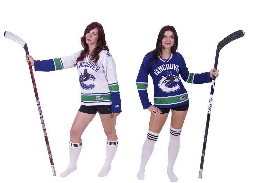 hockey_babes.jpg