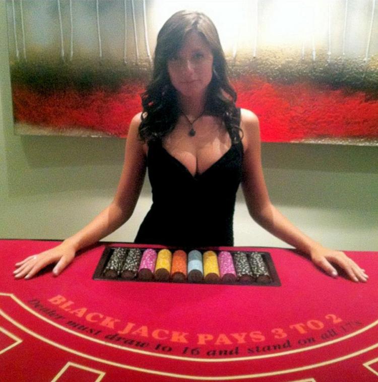 blackjackdealer.jpg