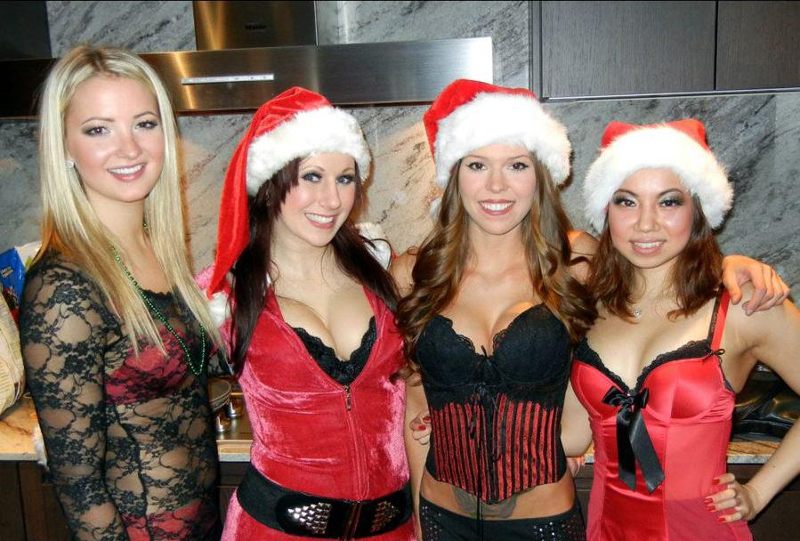 christmasgirls.jpg