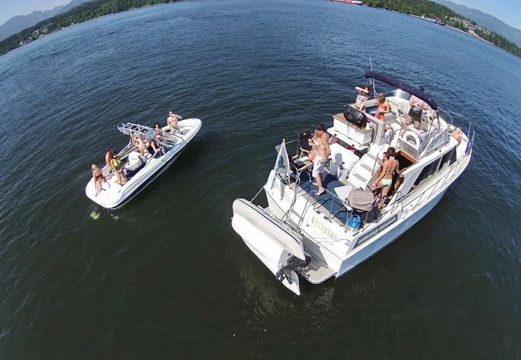 dronepic_boating.jpg
