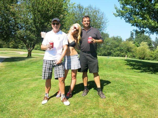 golf_at_redwoods.jpeg