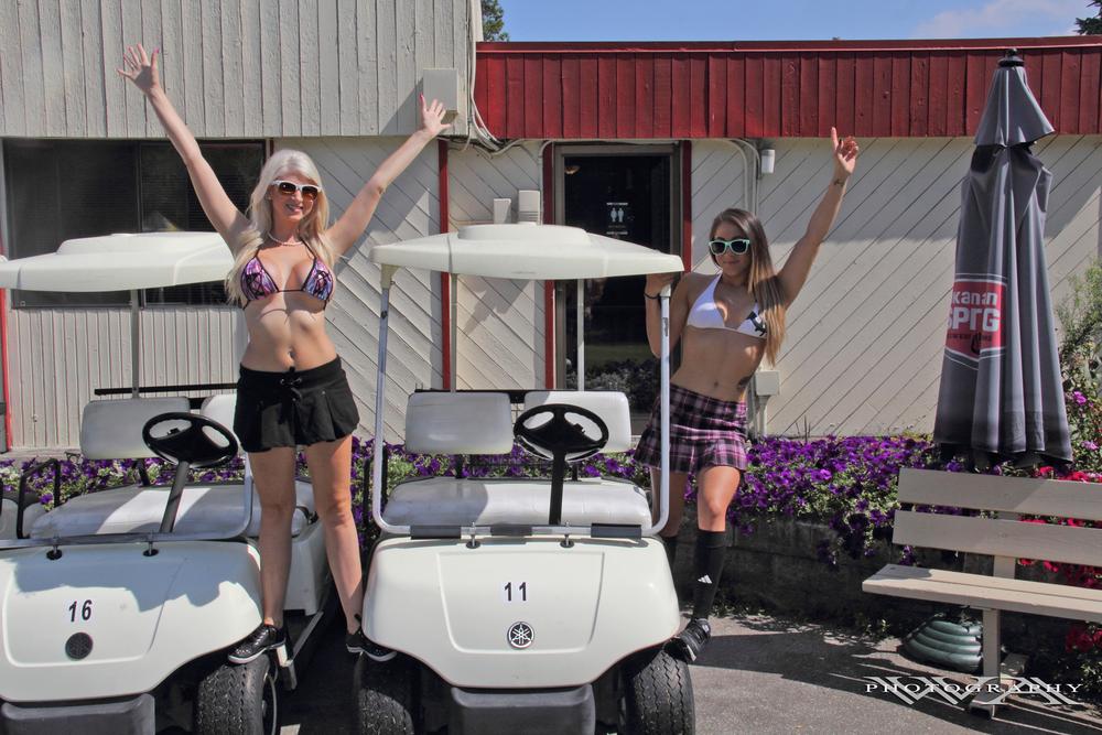golf_girls.jpg
