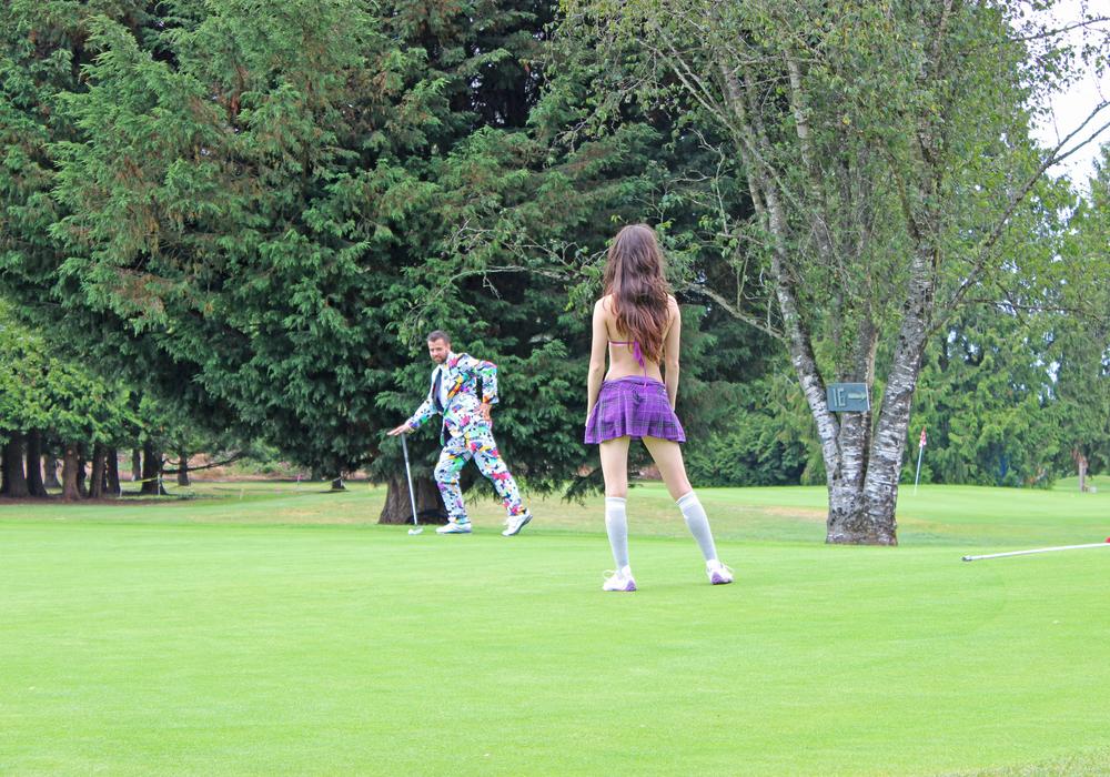golf_debauchery2.jpg