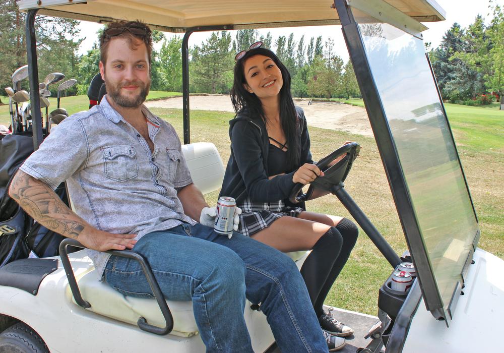 golfcart_driver.jpg