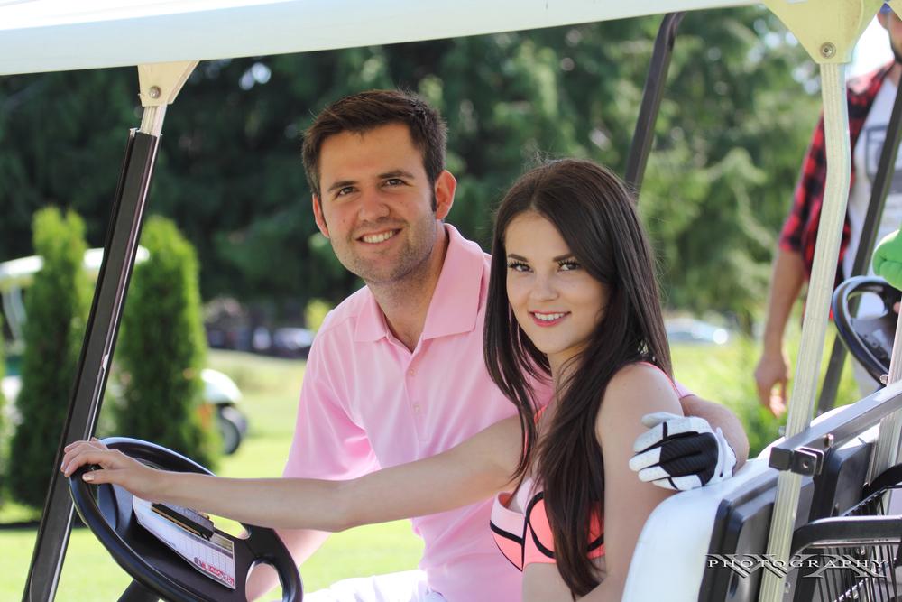 golfcartdriver.jpg
