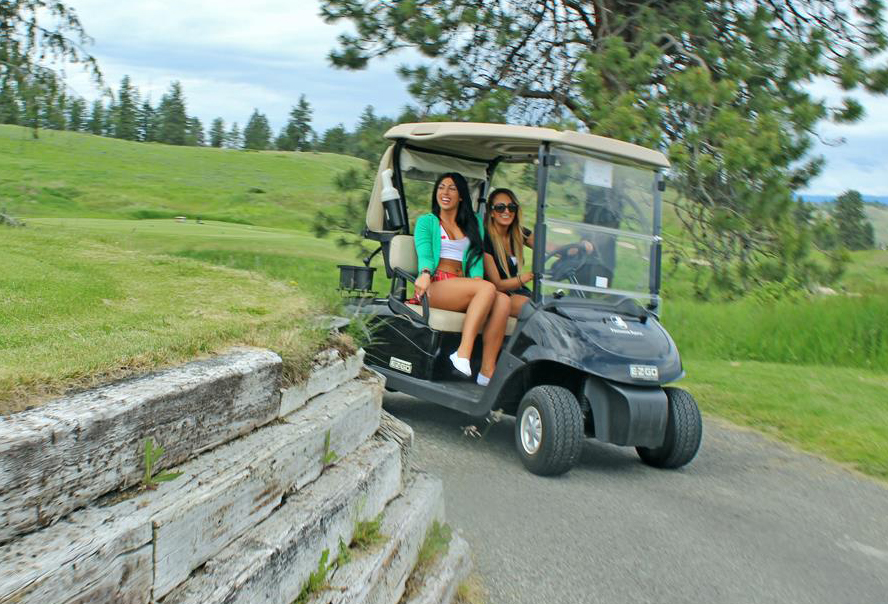 golfcartgirls.jpg