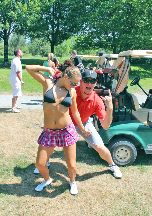 golfgal.jpg