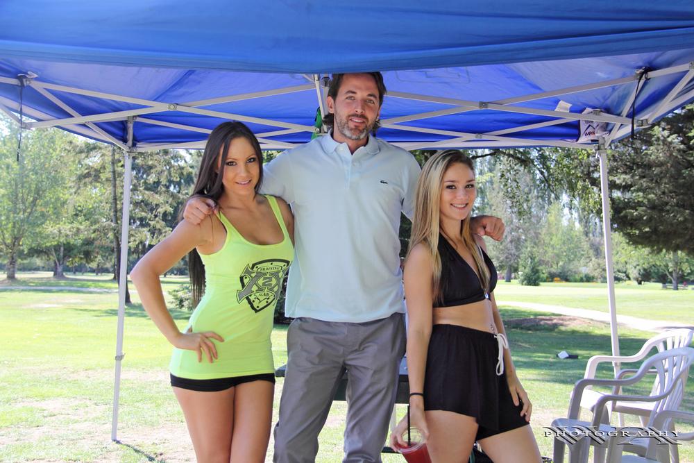 golfpromogirls.jpg