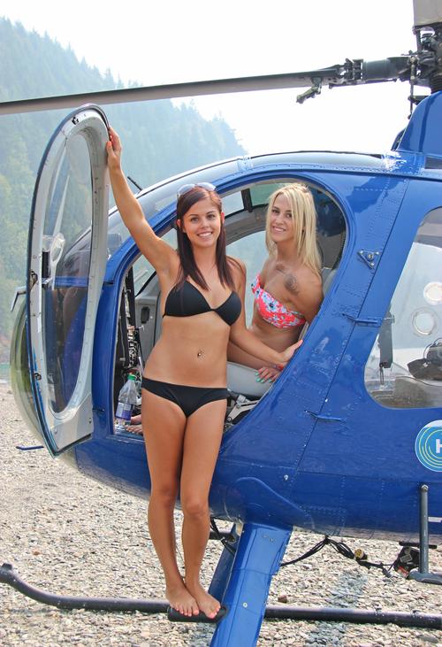 helicopter_cuties.jpg