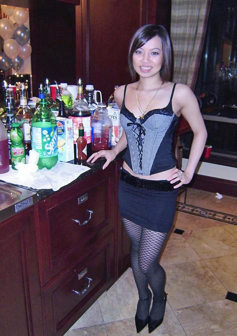 lingerie_bartender.jpg