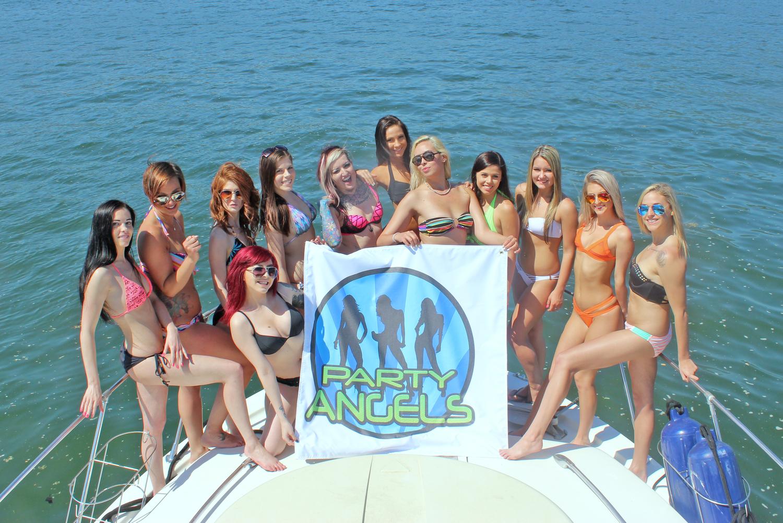 partyangels_boatparty.jpg
