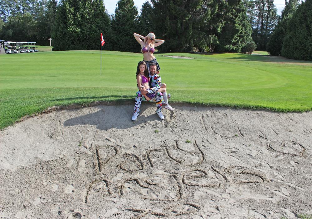 partyangels_golf.jpg