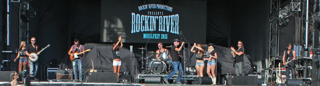 rockinrivermusicfestival_onstage.jpg