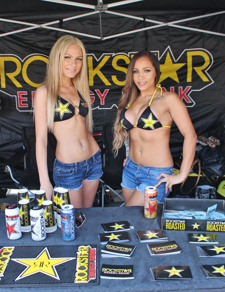 rockstargirls.jpg
