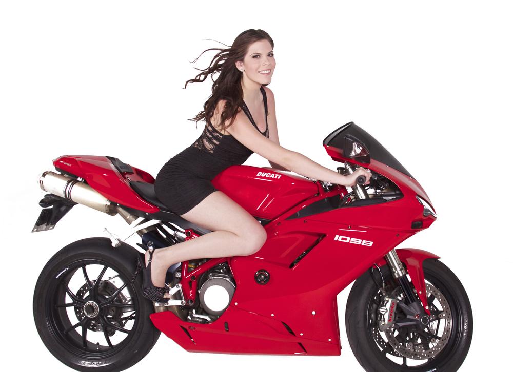 brunette_motorcycle.jpg