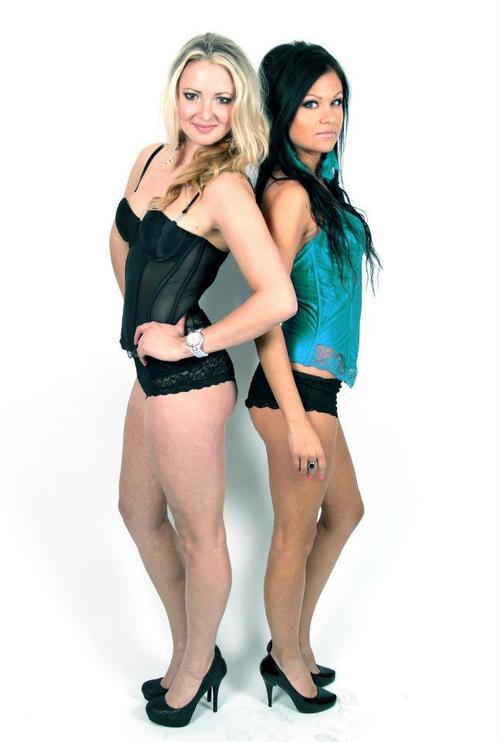 lingeriegirls.jpg