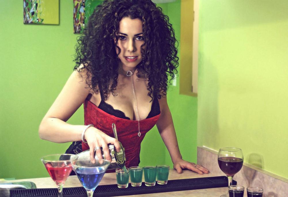 partyangels_bartender.jpg