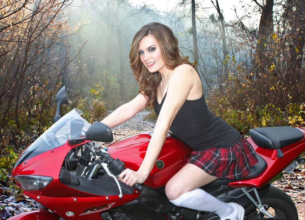 partyangels_motorcycle_girl.jpg