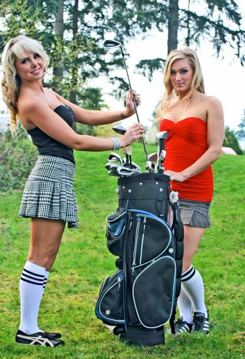 partyangels_photoshoot_golfgirls.jpg
