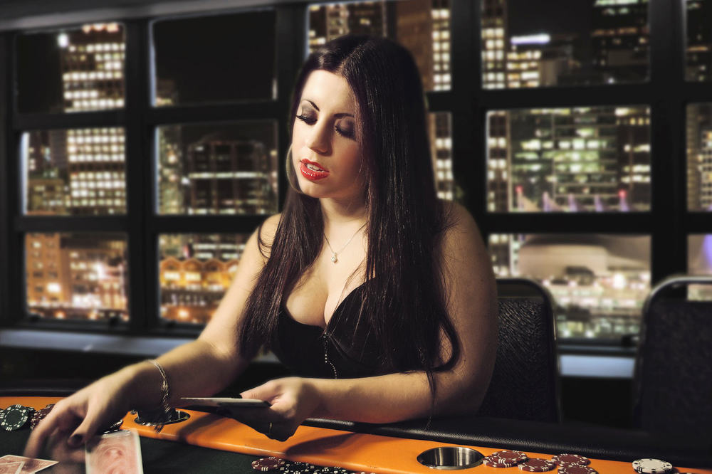 penthouse_poker.jpg