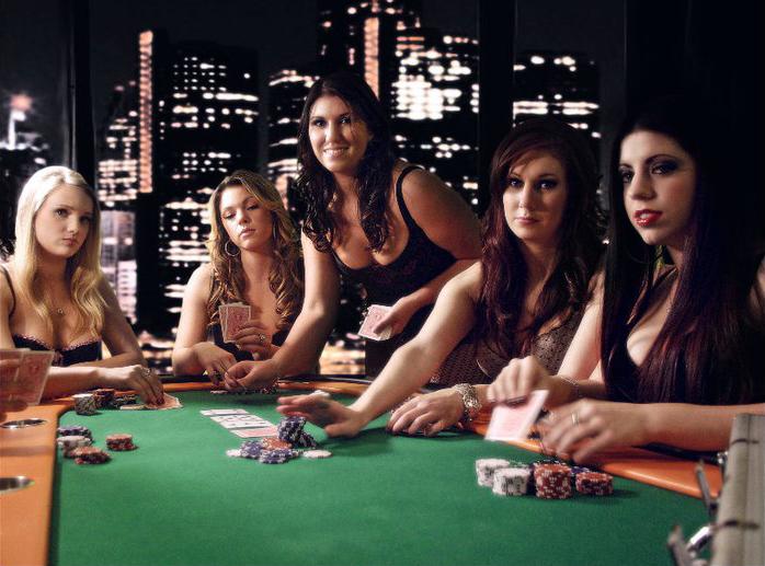 partyangels_poker.jpg
