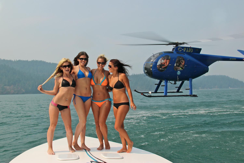 babesandhelicopters.jpg