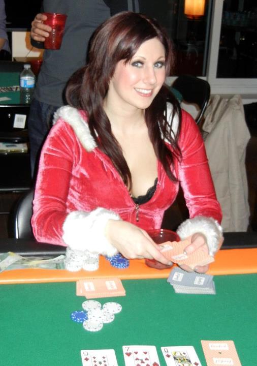 female_pokerdealer.jpg
