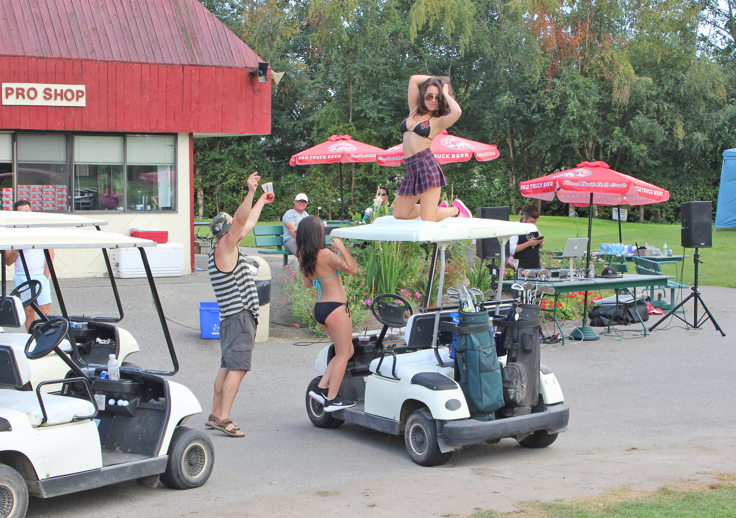 charity_golf_tournament.jpg