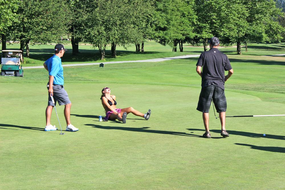 fun_golf.jpg