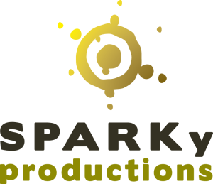 SparkyProductions_Logo-300x259.png