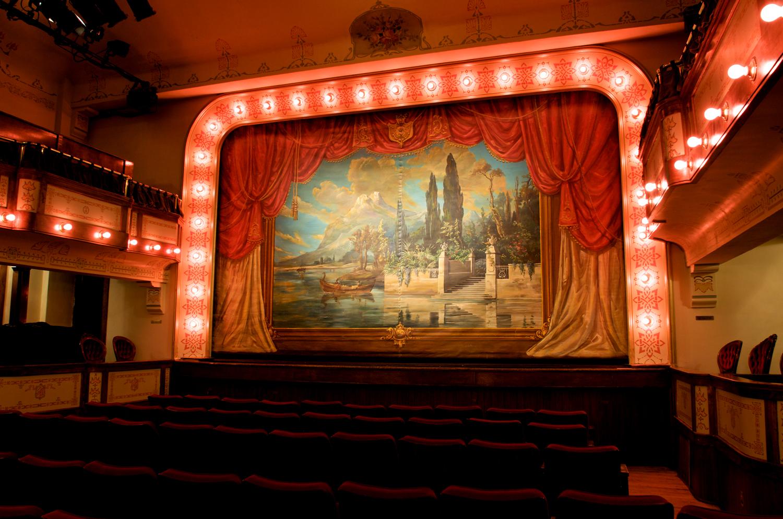 side theater 4MB.jpg