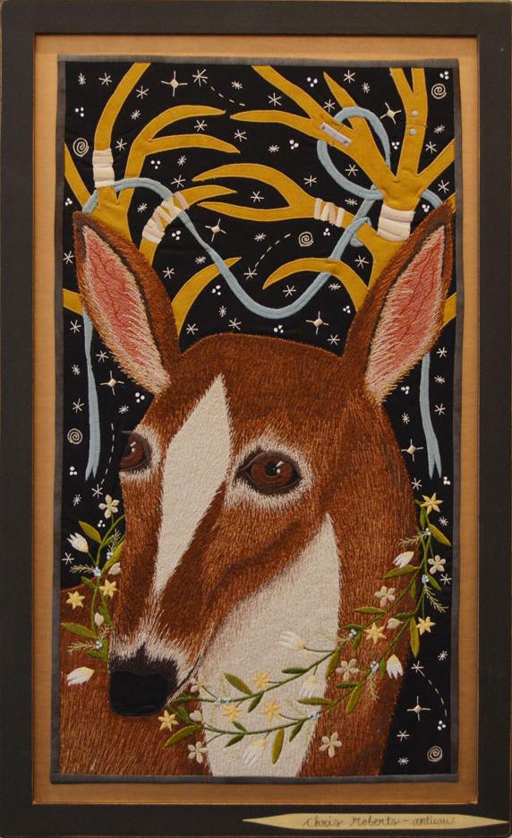 Deer (2)_CROPPED.jpg