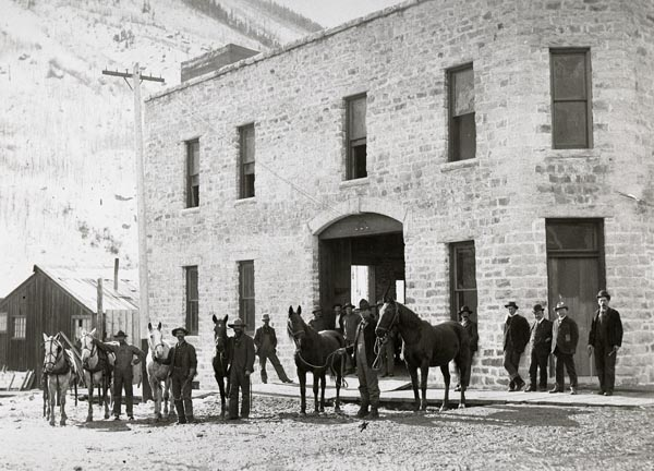 1 Front with Horses copy.jpg
