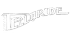 town-of-telluride-logo2-min-1_white.png