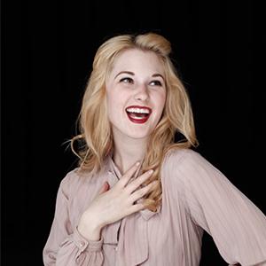 Kate Harpootlian