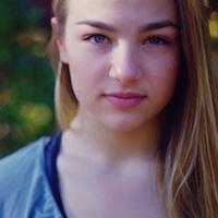 Headshot - Jacqueline.jpg