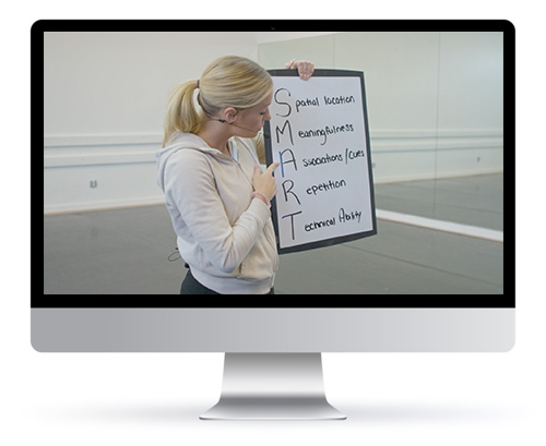 IDTS_Desktop_Promo.jpg