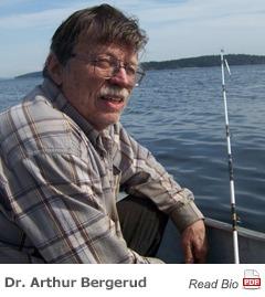 Dr Arthur Bergerud.jpeg