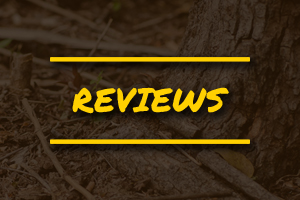Read reviews of The Real Wolf...