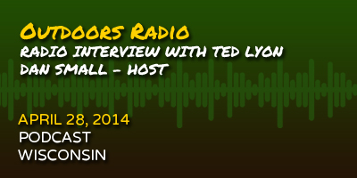 Podcast - Outdoors Radio.jpg
