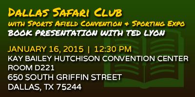 Event - Dallas Safari Club-Jan16.jpg