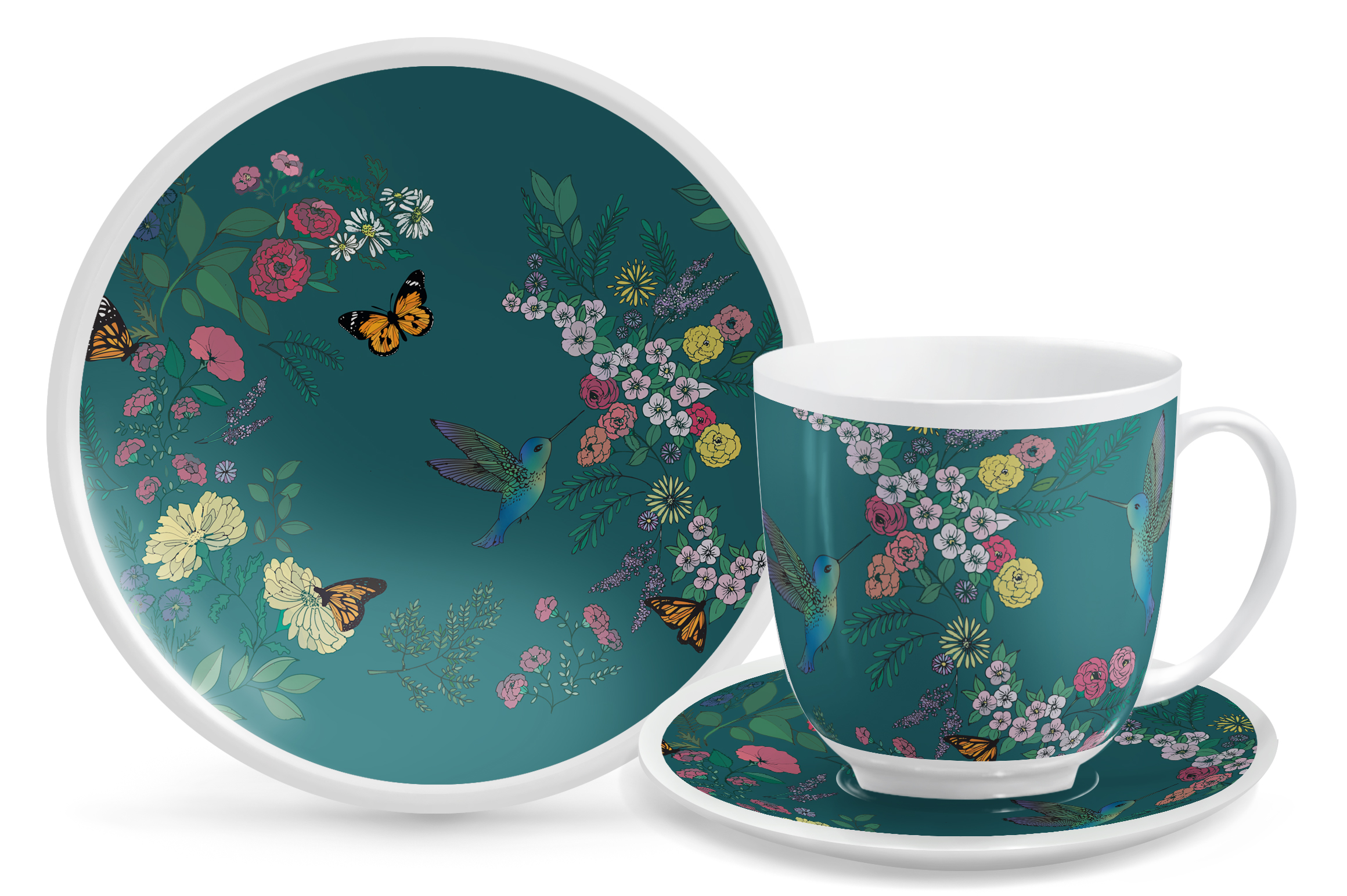 Jessica Laughlin Designs_Product Mockup Breakfastware.jpg