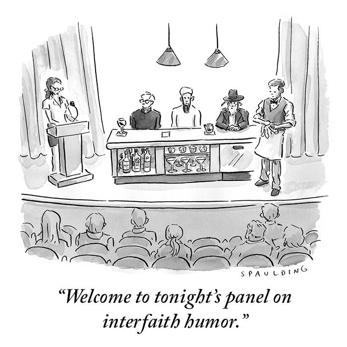 Interfaith_humor.jpg