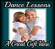 Dance Lessons Gifts.jpg