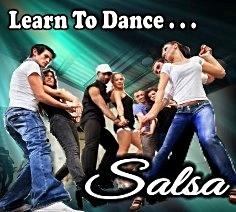 Salsa Lessons.jpg