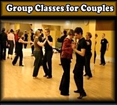 Ballroom Classes.jpg